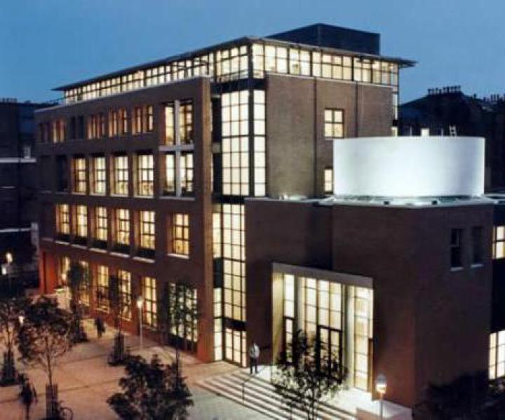 Neurocourses Uk Human Brain Anatomy Courses Home