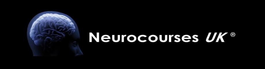 Neurocourses UK - Human Brain Anatomy Courses - LEARN